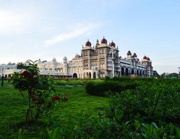 mysore-palace (12)