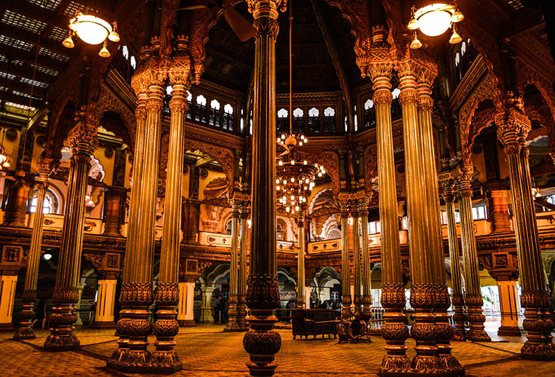 mysore-palace (3)
