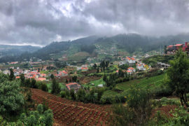 ooty-in-two-days