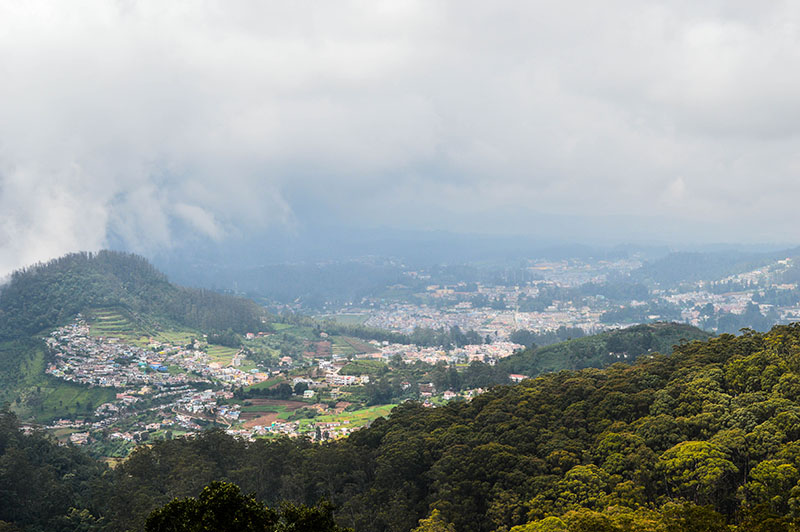 view-of-ooty-from-dodabetta-peak