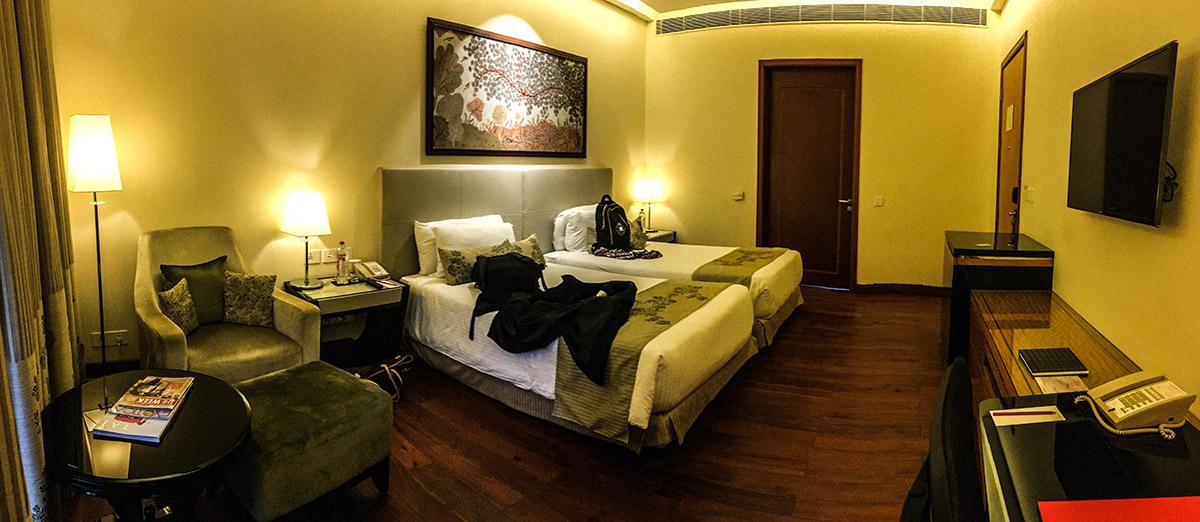 room-at-taj-gateway-resort