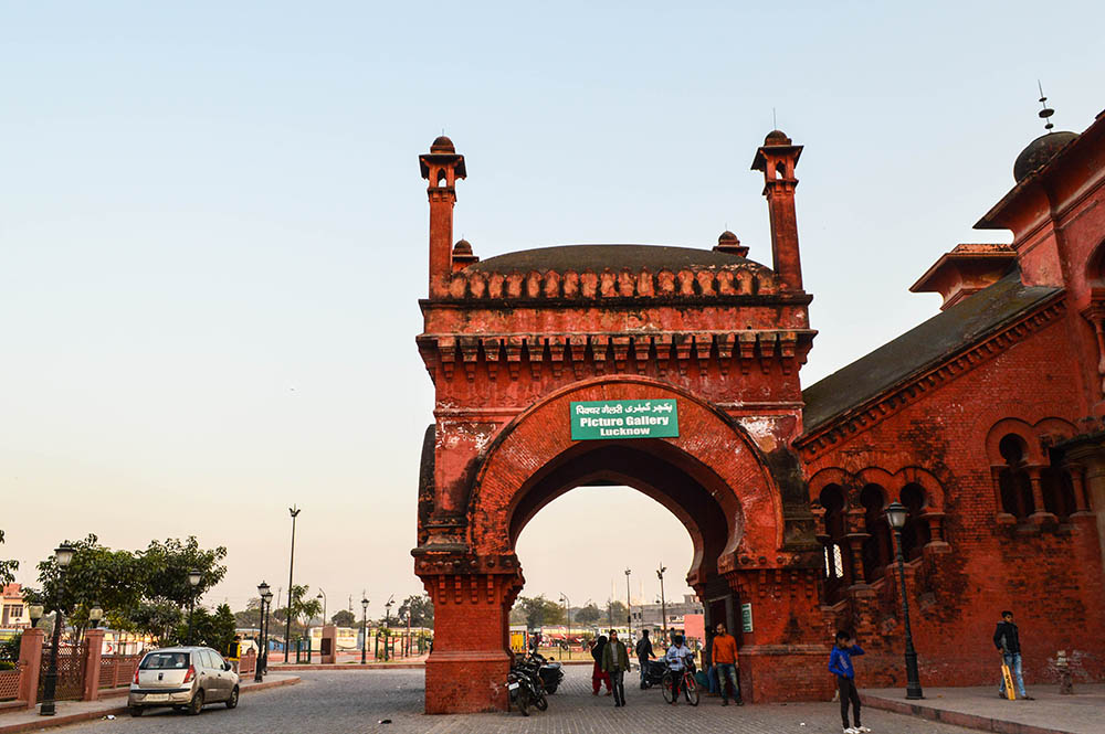 picture-gallery-lucknow