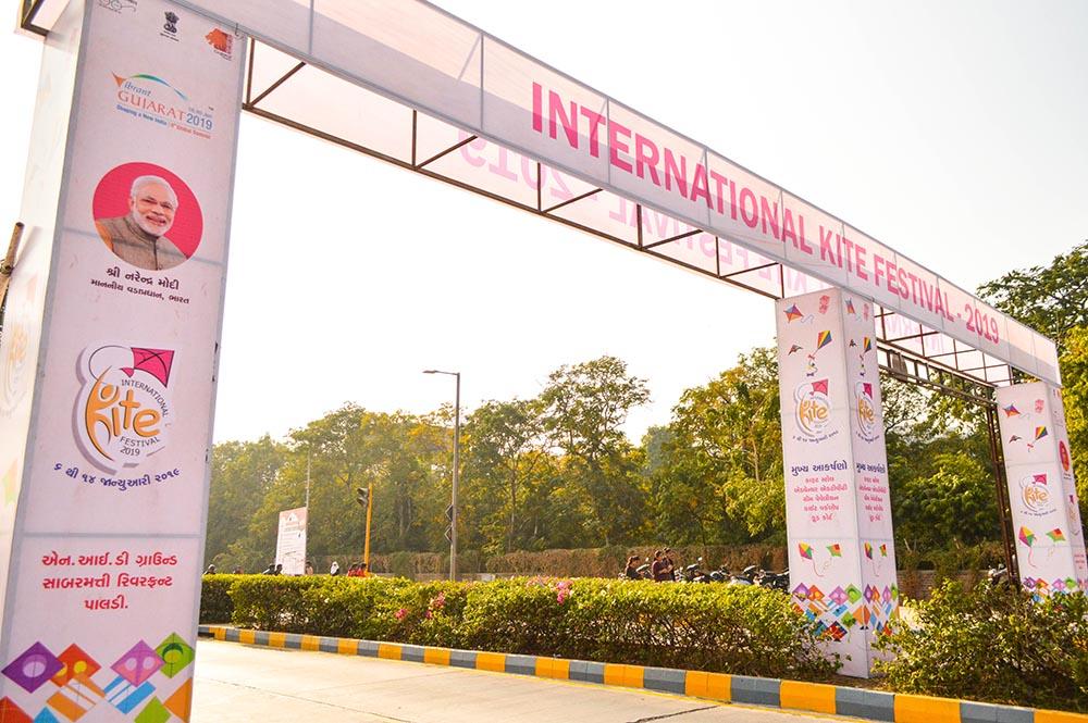 international-kite-festival-2019-gate