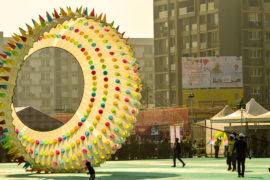 kite-international-kite-festival-2019