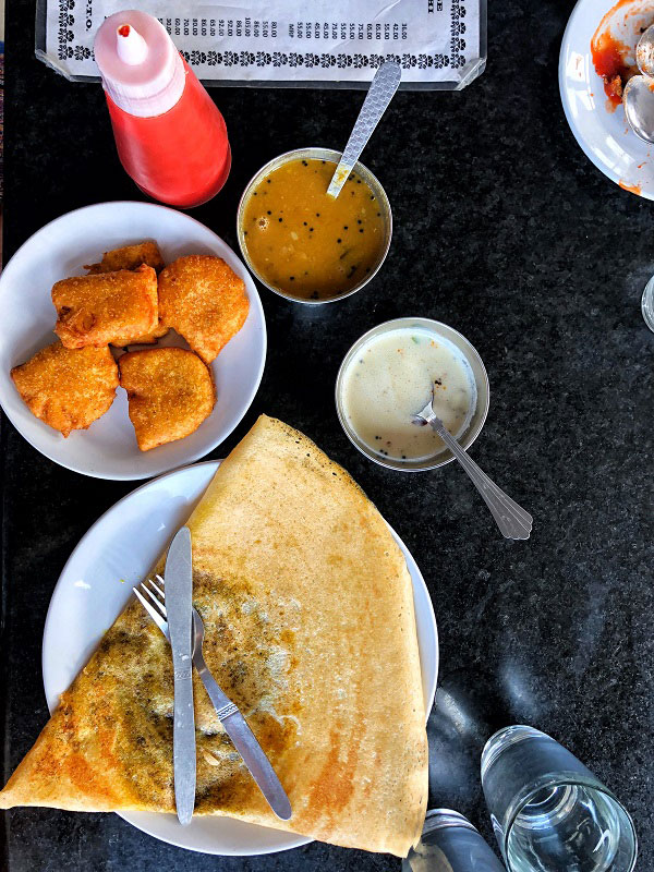 food-of-indian-coffee-house